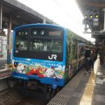 シルバーウィークは大阪へ行こう!オススメの観光スポットをご紹介!