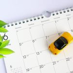 6月の記念日っていくつあるの?マイナーな記念日も合わせてご紹介!