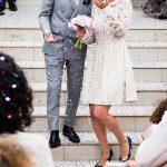 結婚式で人気のサプライズはコレ!オススメのサプライズネタ10選