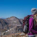 香川県の国立公園寒霞渓をオススメしたくなる注目の3つのポイント
