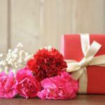 5月の誕生石・誕生花をご紹介!それぞれに込められた意味とは?