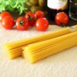 日本人も大好きなイタリア料理の歴史を3つのポイントでご紹介!