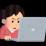 プログラミング教育の原点~亀が動く「ロゴライター」とは?~