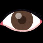 見ているのに見えない?盲点による目の不思議な仕組みをご紹介!