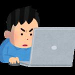 プログラミング教育に活用される言語~スクラッチやビスケット~