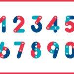 算数が大好きになった理由~子どもを算数好きに近づける方法~