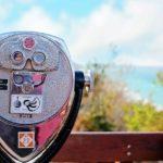 愛知県の岡崎公園を楽しく巡るためのオススメすべき注目ポイント3つ