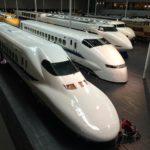 愛知県のリニア鉄道館を楽しみ尽くすための3つのオススメポイント