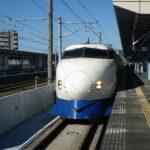 愛媛県の鉄道歴史パークを楽しみ尽くす3つのオススメポイント
