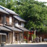 岩手県のもりおか歴史文化館を楽しむ3つのオススメすべきポイント