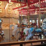 大阪府の生駒山上遊園地を楽しみ尽くすオススメポイント3つ