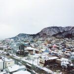 北海道の五稜郭タワーを楽しむ魅力的なオススメポイント3つ