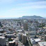 北海道の函館山を楽しく巡る魅力的なオススメポイント3つ