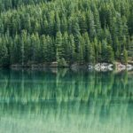 北海道の摩周湖を楽しく巡るオススメすべき3つのポイント