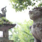 福岡県の太宰府天満宮を満喫するオススメすべきポイント3つ