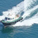 福岡県の関門海峡を楽しみ尽くす3つのオススメのポイント