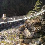 三重県の伊勢忍者キングダムをオススメする注目ポイント3つ