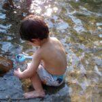 徳島県の新町川・阿波製紙水際公園をオススメするポイント3つ