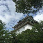 和歌山県の和歌山城を楽しみ尽くすのオススメポイント3つ