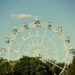群馬県の渋川スカイランドパークを楽しむオススメポイント3つ