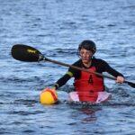 福井県の北潟湖を楽しみ尽くすオススメしたい3つのポイント