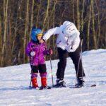 福井県のスキージャム勝山をオススメしたくなる3つのポイント