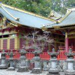 栃木県の日光東照宮を満喫するオススメしておきたいポイント3つ